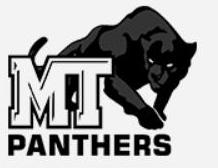 Panthers (1)